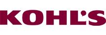 kohls-logo copy.jpg
