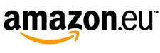 amazon-eu-logo.jpg