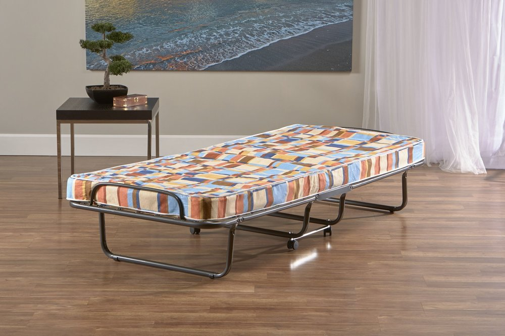Folding Beds Innerspace Luxury Products