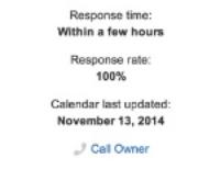 Blog_Response.jpg
