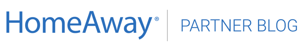 HomeAway Partner Blog