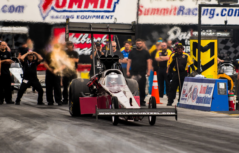 2018_NHRA_Summit_Nationals_KW_Q1.jpg
