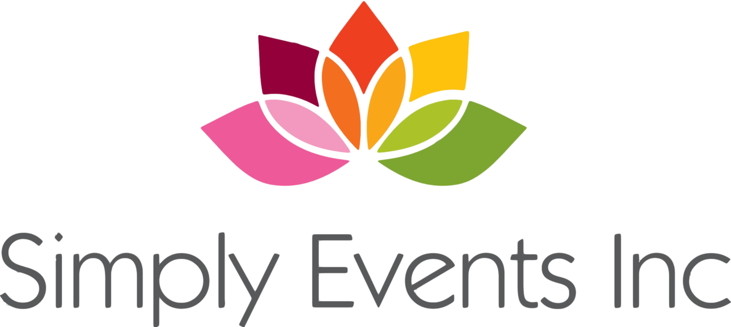 Simply Events Inc.