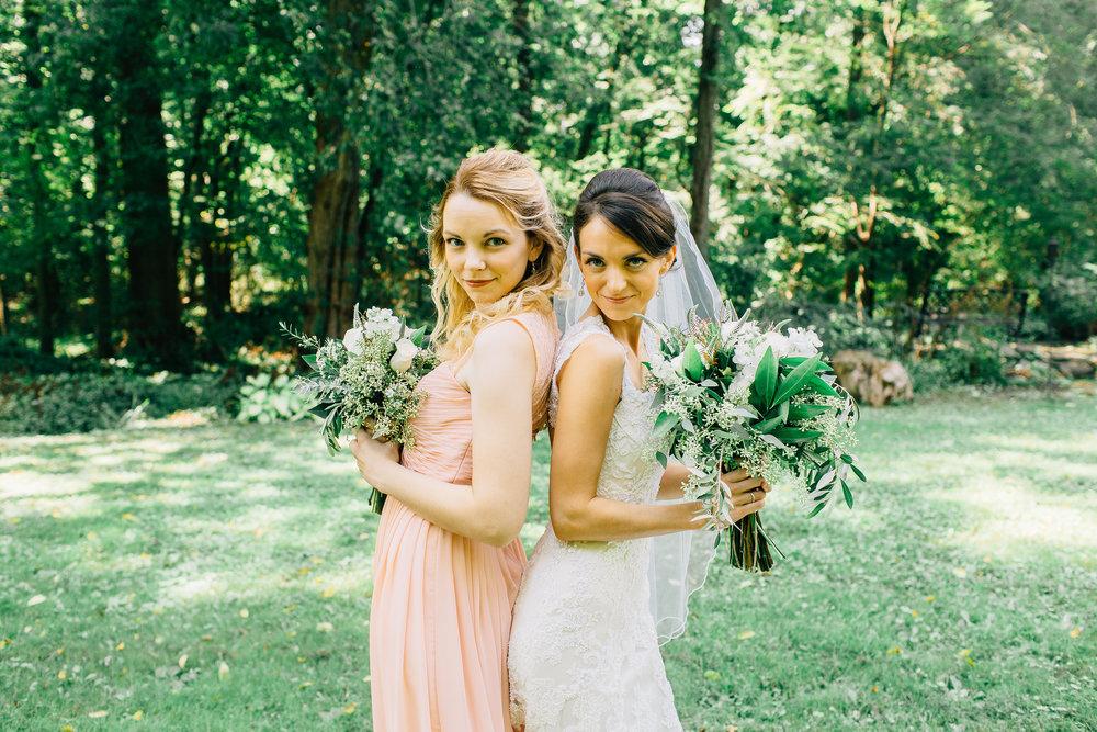 Bridesmaids-171.jpg