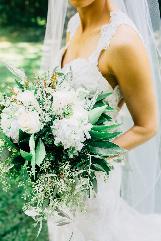 Bridesmaids-213.jpg