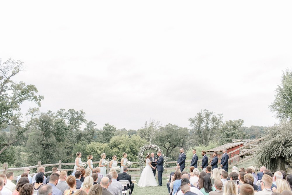 smoker_farms_wedding_photographer_photo_081.jpg