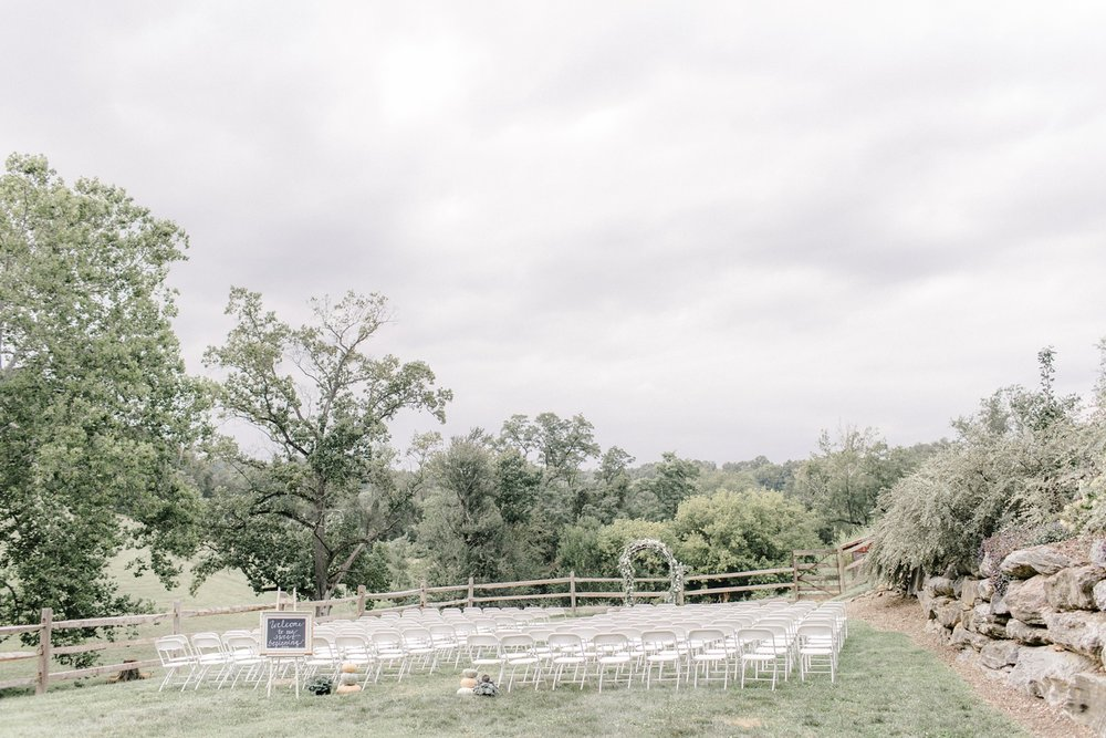 smoker_farms_wedding_photographer_photo_069.jpg