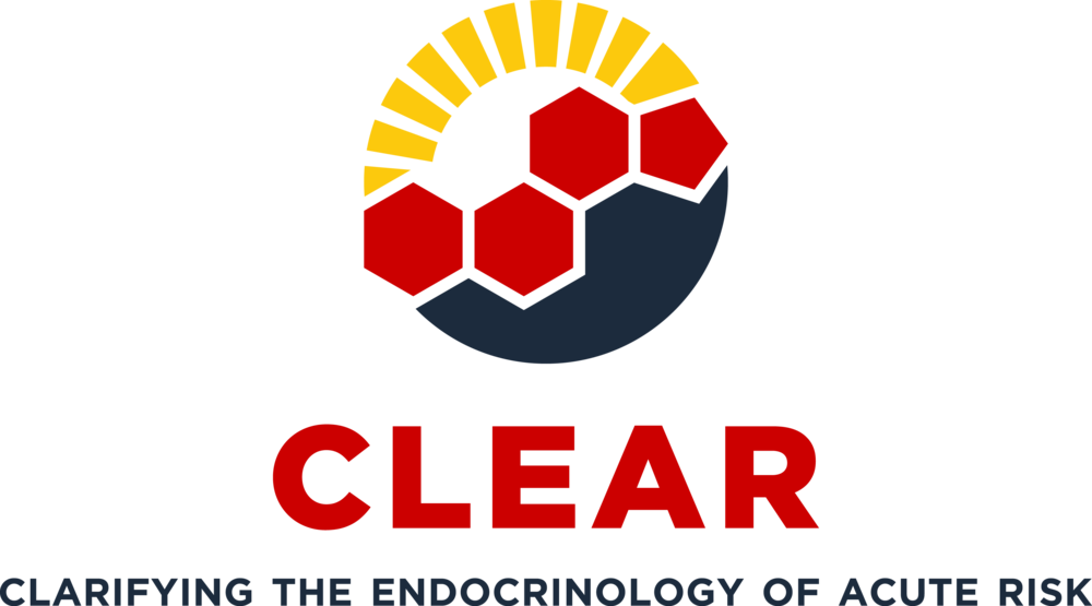 Red - Blue CLEAR Logo - vertical.png