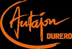 logotipo de DURERO PACKAGING SA