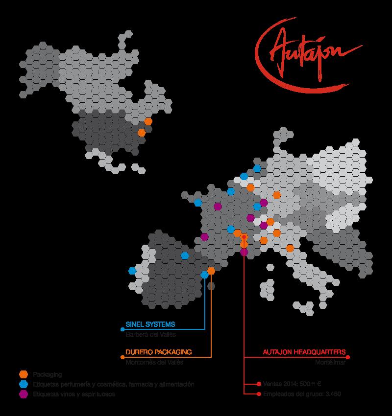 autajon_map