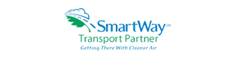 Smartway Celadon Logistics
