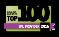 il_top100_3pl_logo_2016_sm.png