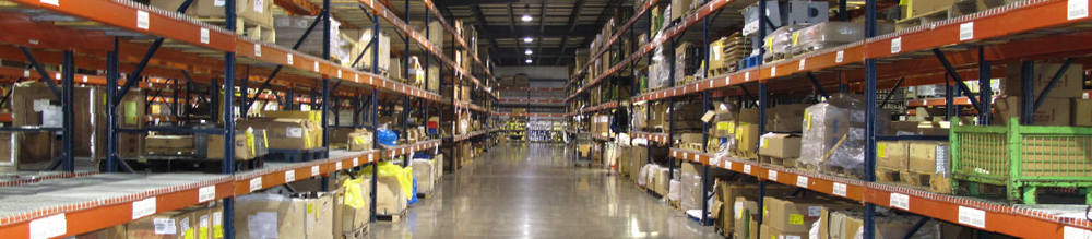 home-warehouse.png