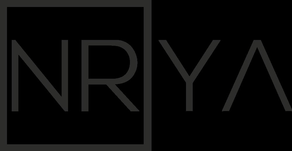 NR YA Logo Dark.png