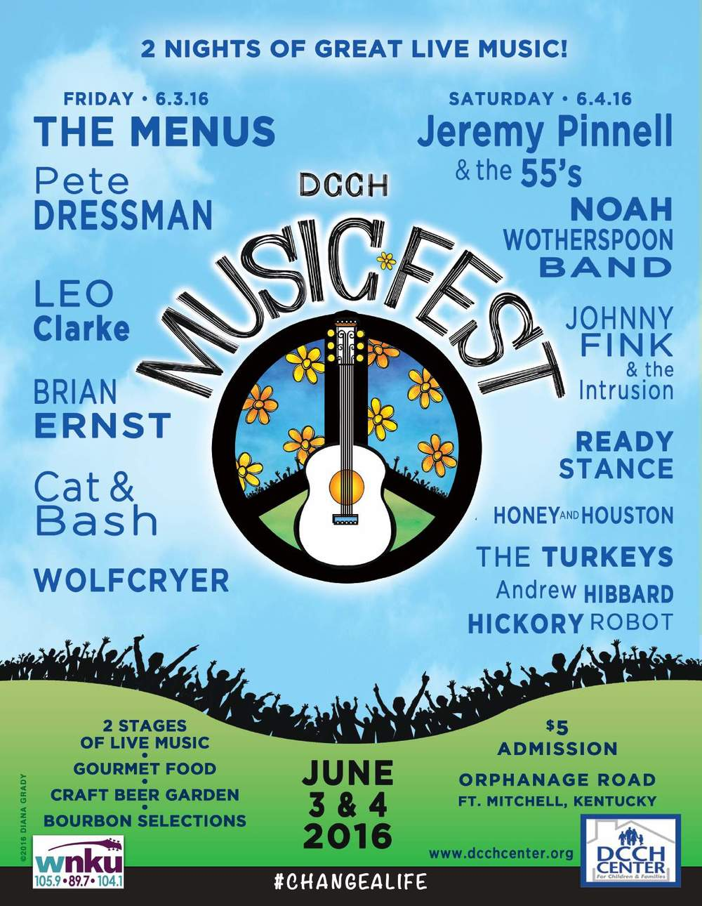 2016-DCCH-Music-Fest-flyer.jpg