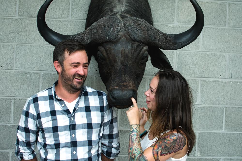 Jon & Lauren-12.jpg
