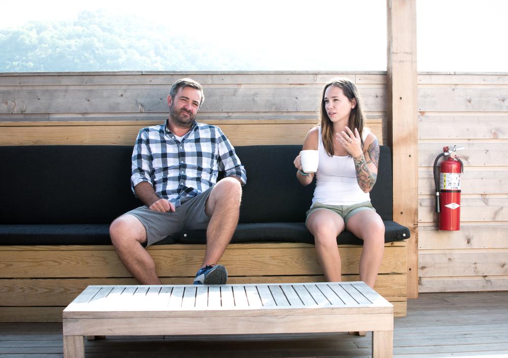 Jon & Lauren-1.jpg