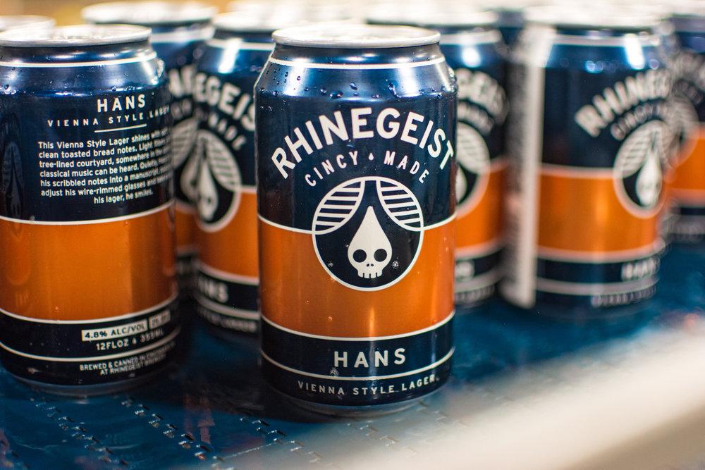Hans canning_122116-14.jpg