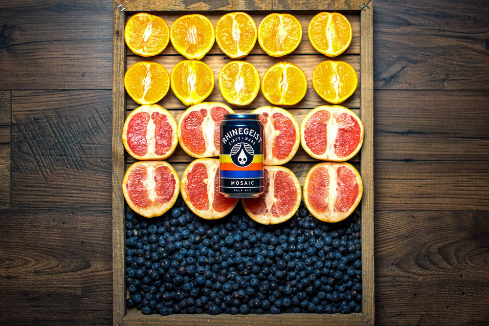 Mosaic Fruit -4.jpg