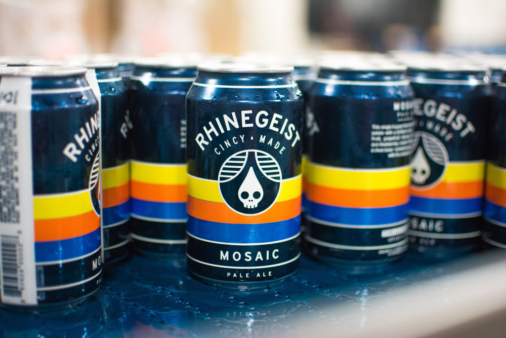 Mosaic Canning-5.jpg