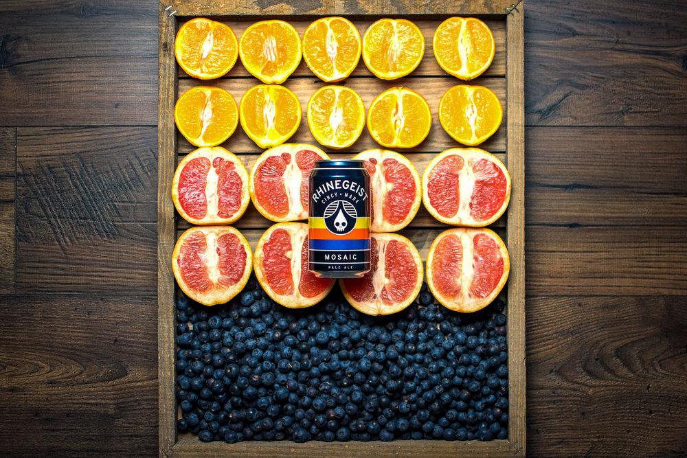 Mosaic Fruit -4 (1).jpg
