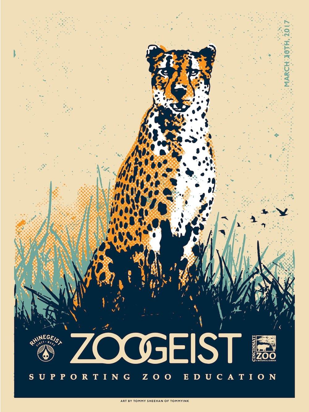 Final ZOOGEIST Poster-Identity-01.jpg