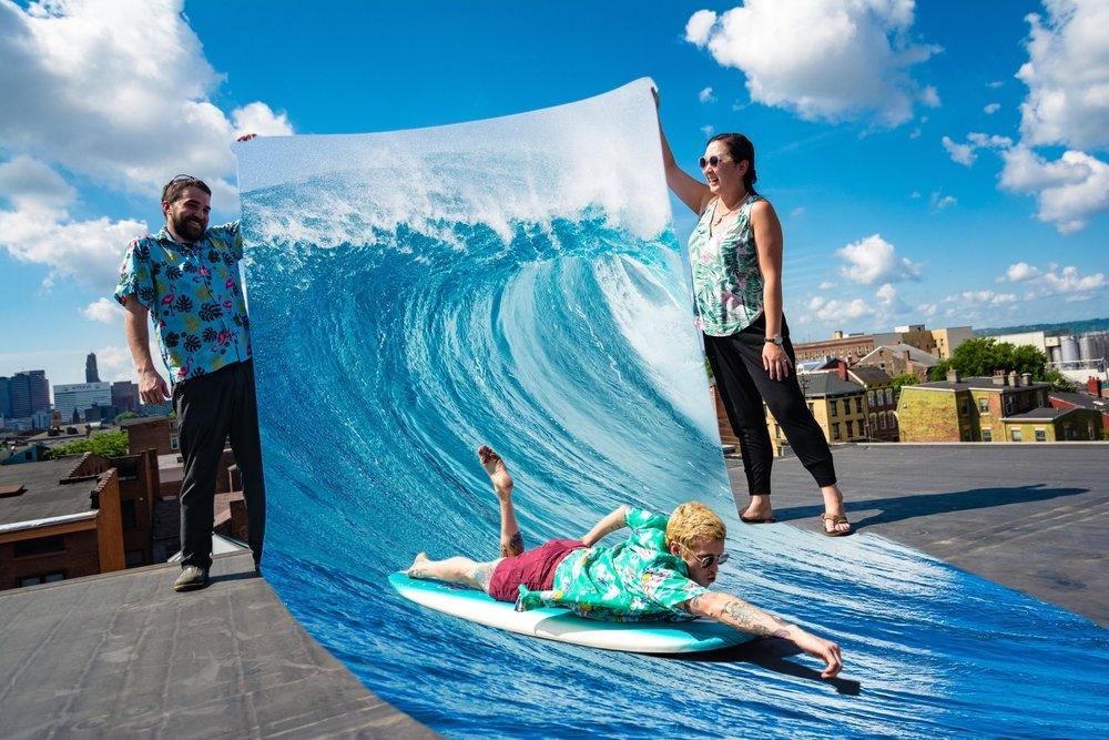 surf rooftop_02.jpg