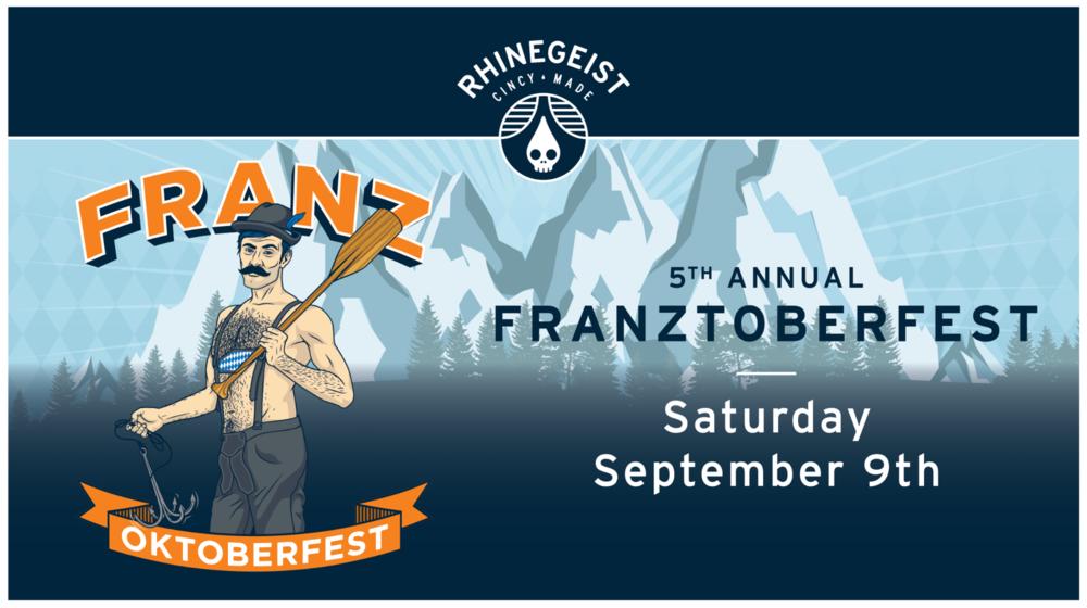 080417_Franztoberfest FB_001b-02-02 (1).png