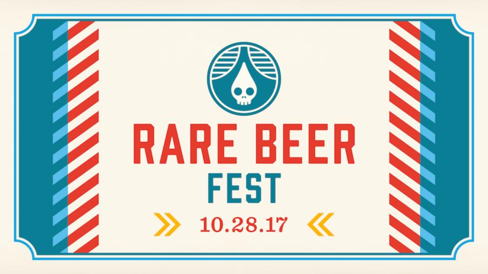 081417_Rare Beer Fest_Facebook Header_001a (1).png