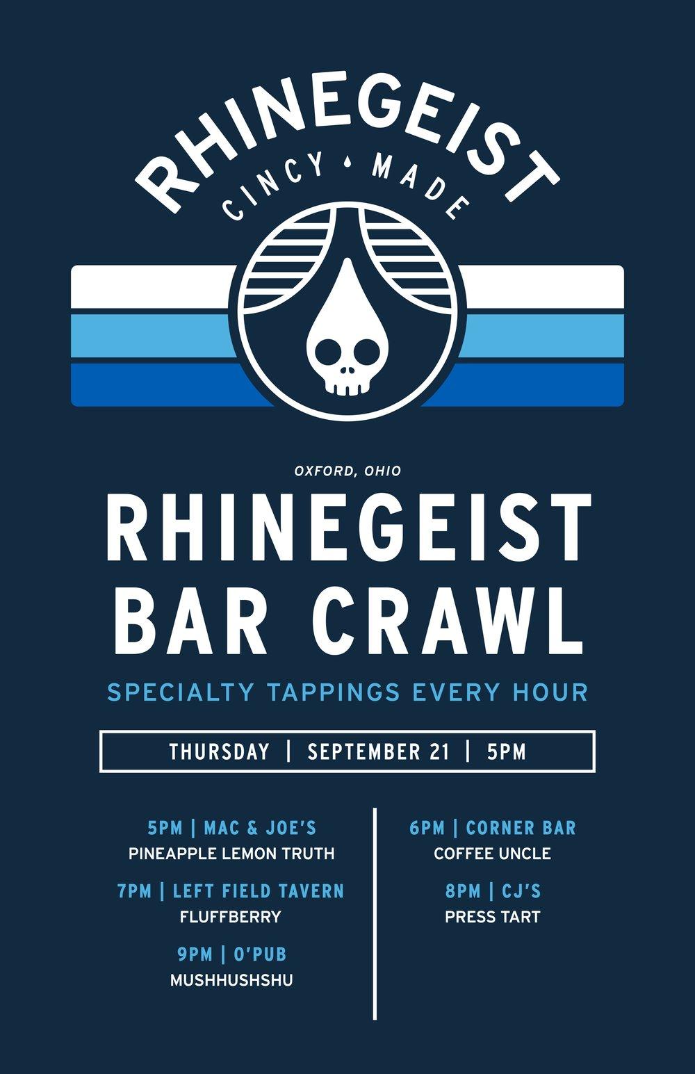 oxford bar crawl_083017.jpg