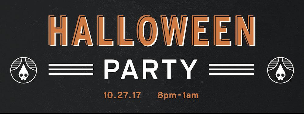 092817_Halloweens_FacebookHeader_Final.jpg