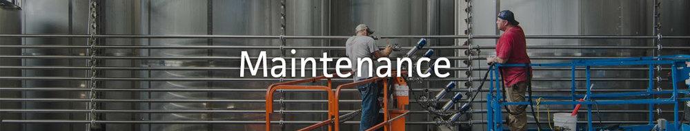 Banner_Maintenance.jpg