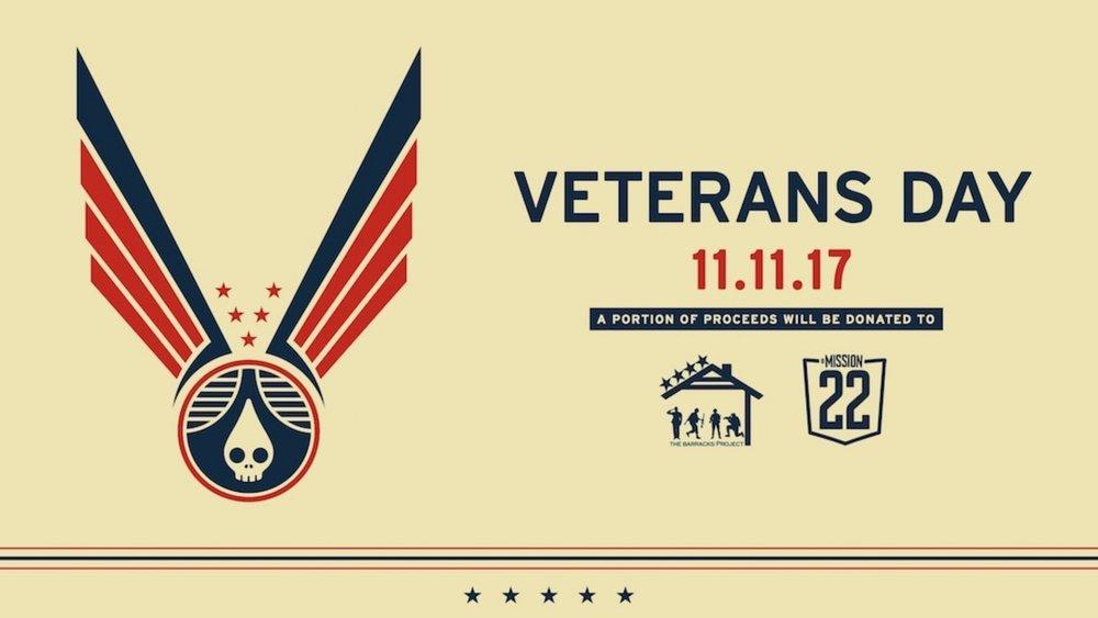 Veterans_Day_Facebook_IG_091917.jpg