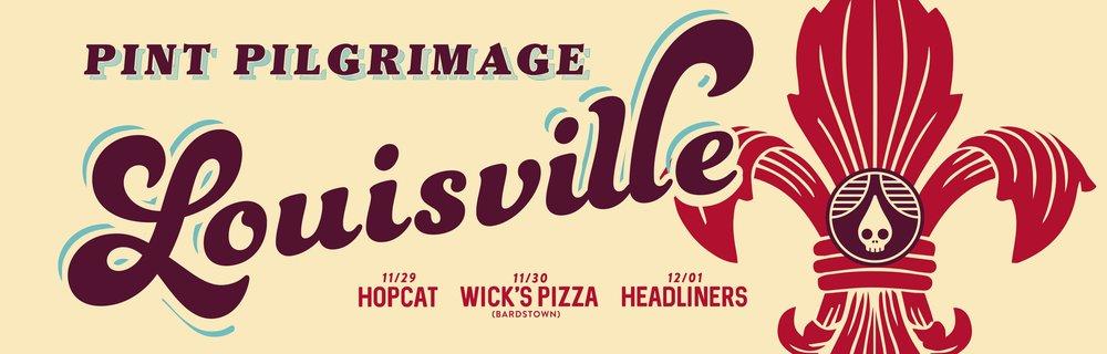 LouisvillePintPilgramage_WebsiteHeader_GA.jpg