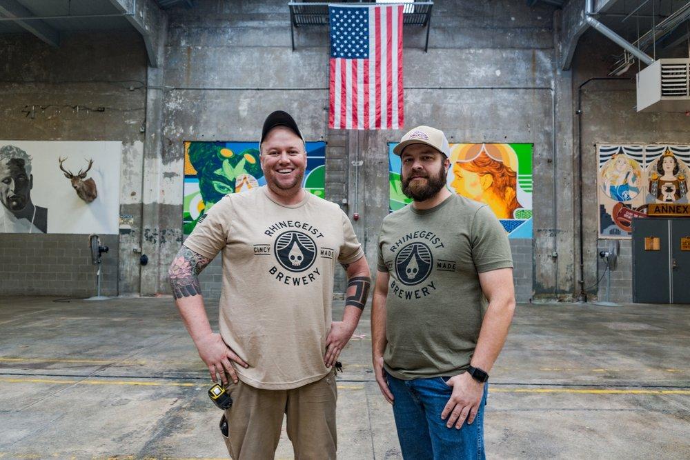veterans_rhine_lifestyle-4.jpg