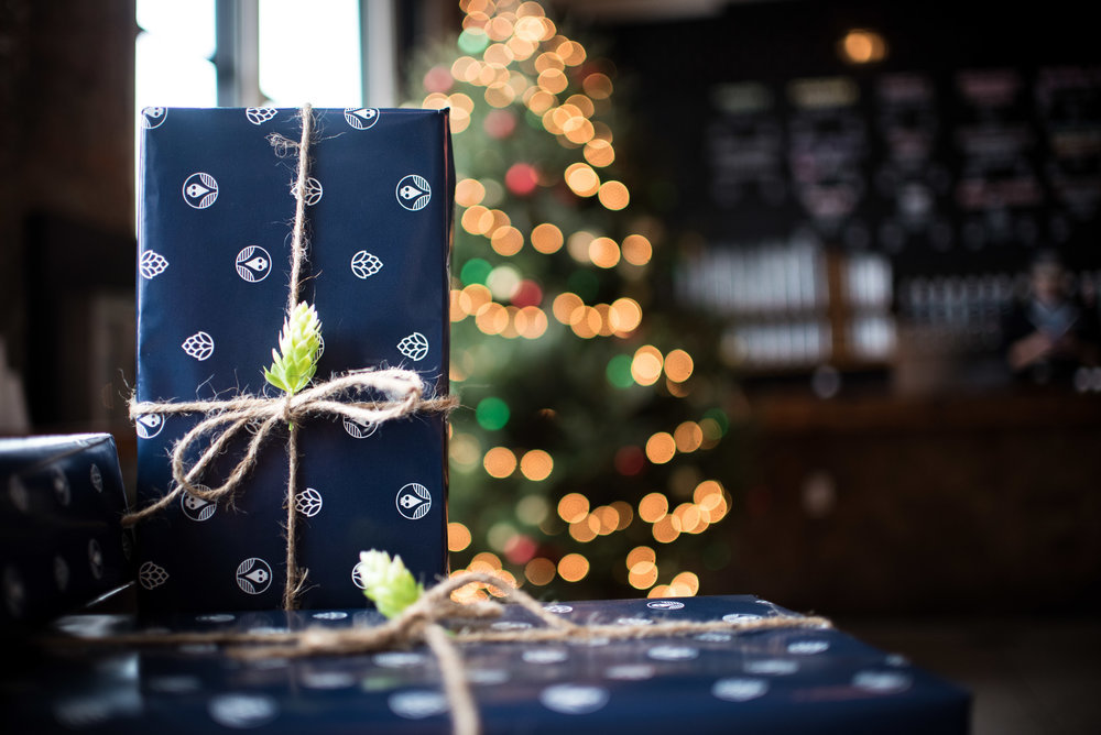 Wrapping paper-6.jpg