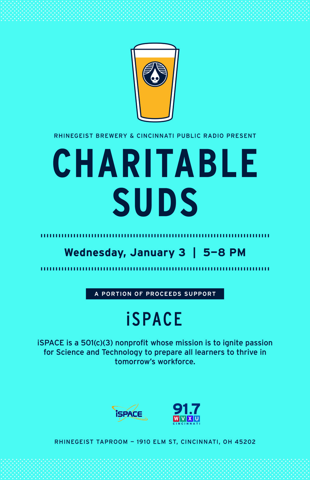 CharitableSuds_iSPACE_Poster-01.jpg