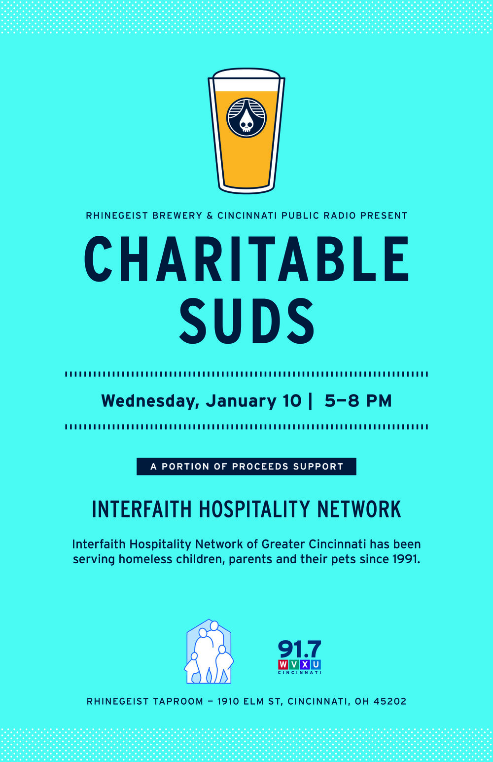 CharitableSuds_IHNGC_Poster-01.jpg