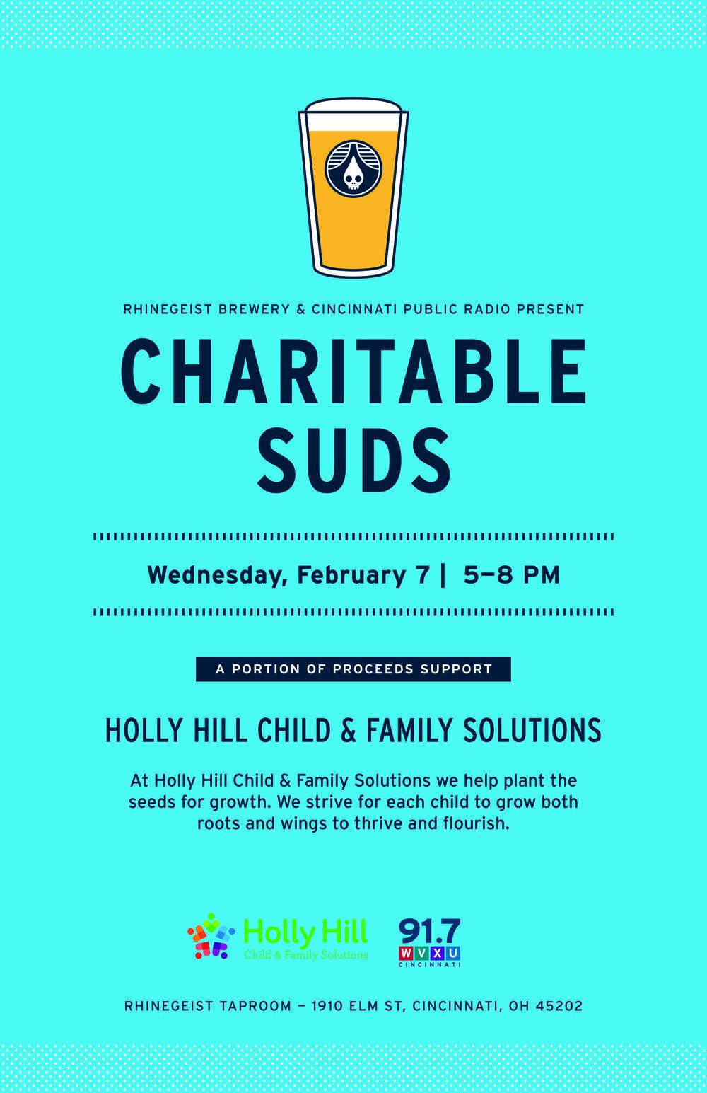 CharitableSuds_HollyHill_Poster-01.jpg