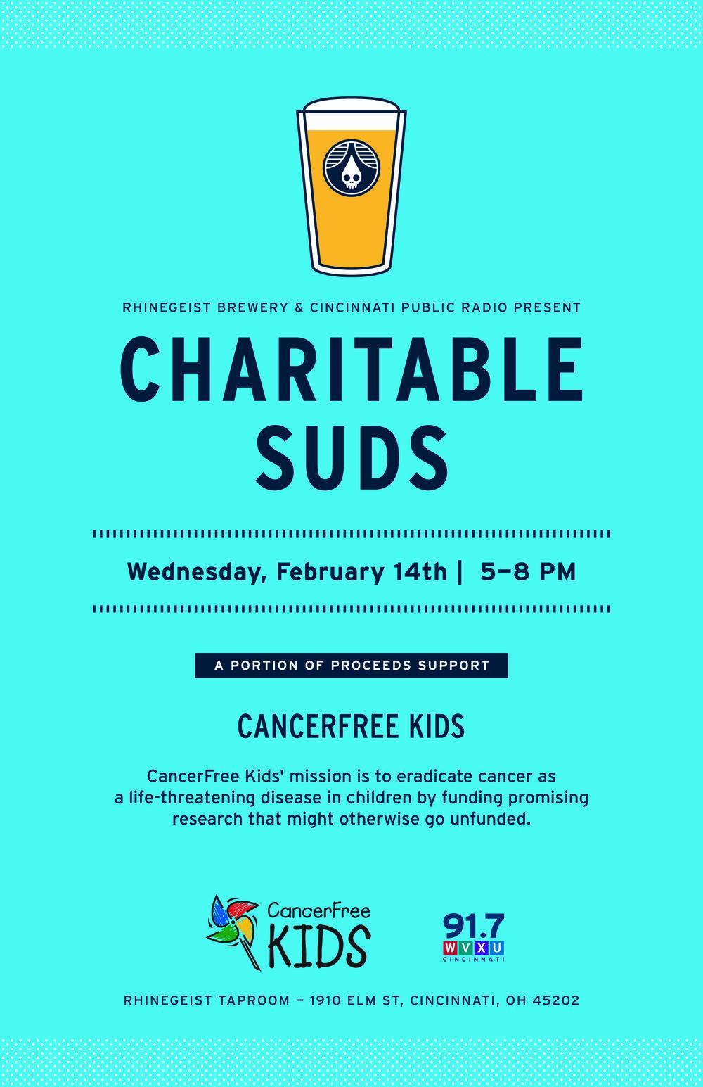 CharitableSuds_CancerFreeKIDS_Poster-01.jpg