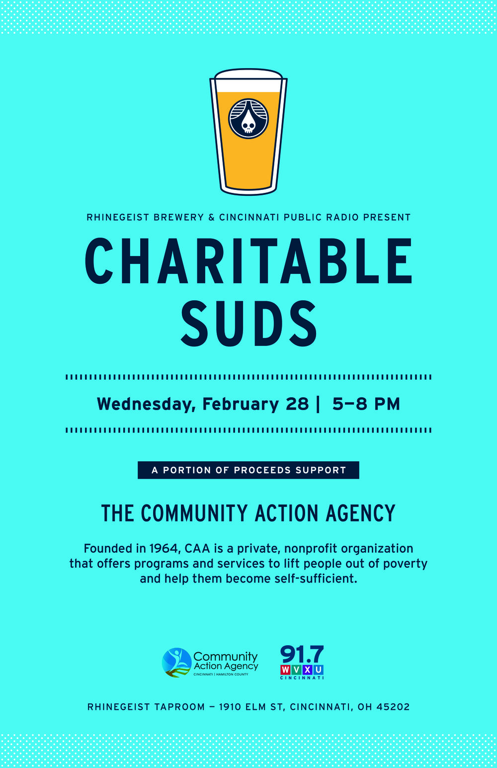 CharitableSuds_CommunityActionAgency_Poster-01.jpg