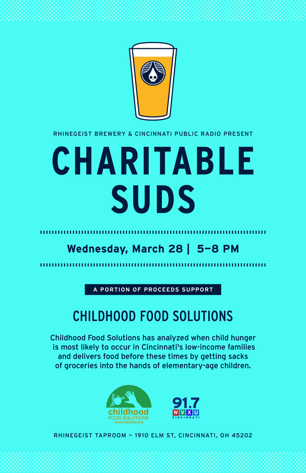 CharitableSuds_ChildhoodFoodSolutions_Poster-01.jpg