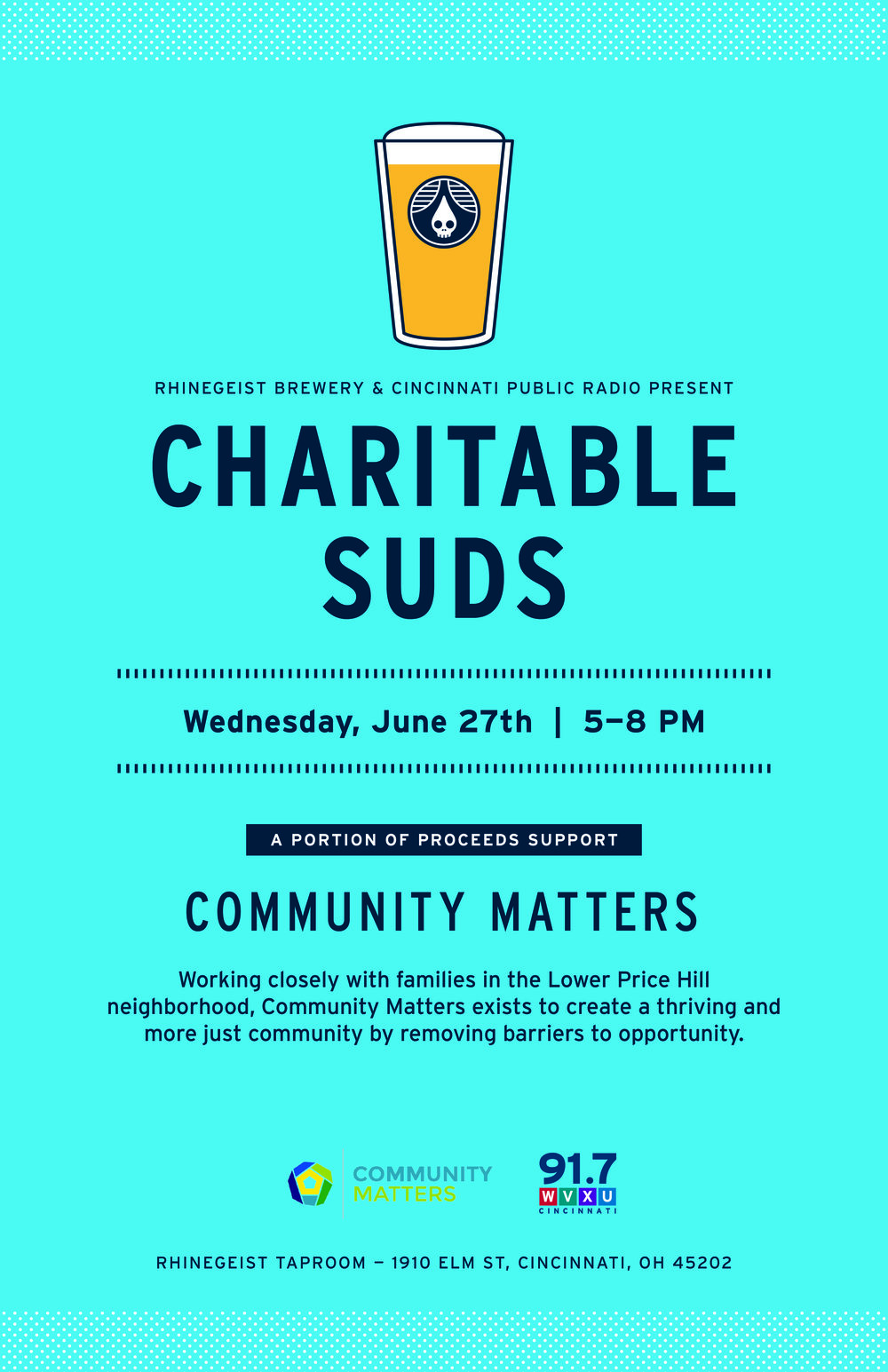 CharitableSuds_CommunityMatters_Poster-01.jpg