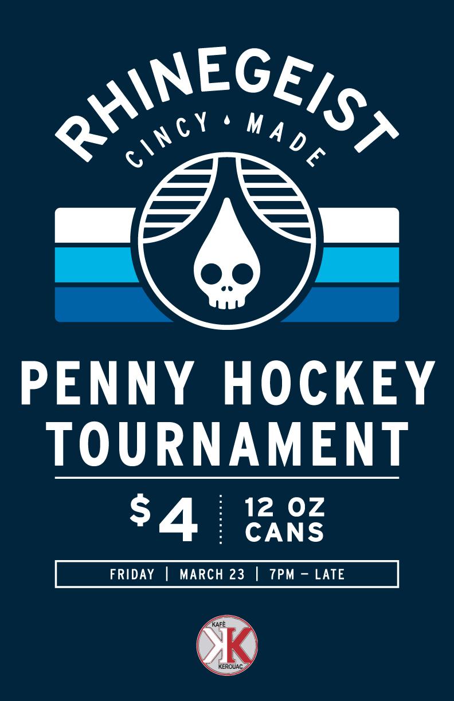 kafekerouac_pennyhockey_030718.jpg
