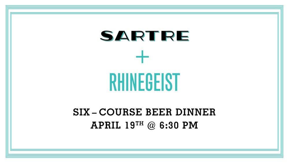 Sartre Dinner.jpg