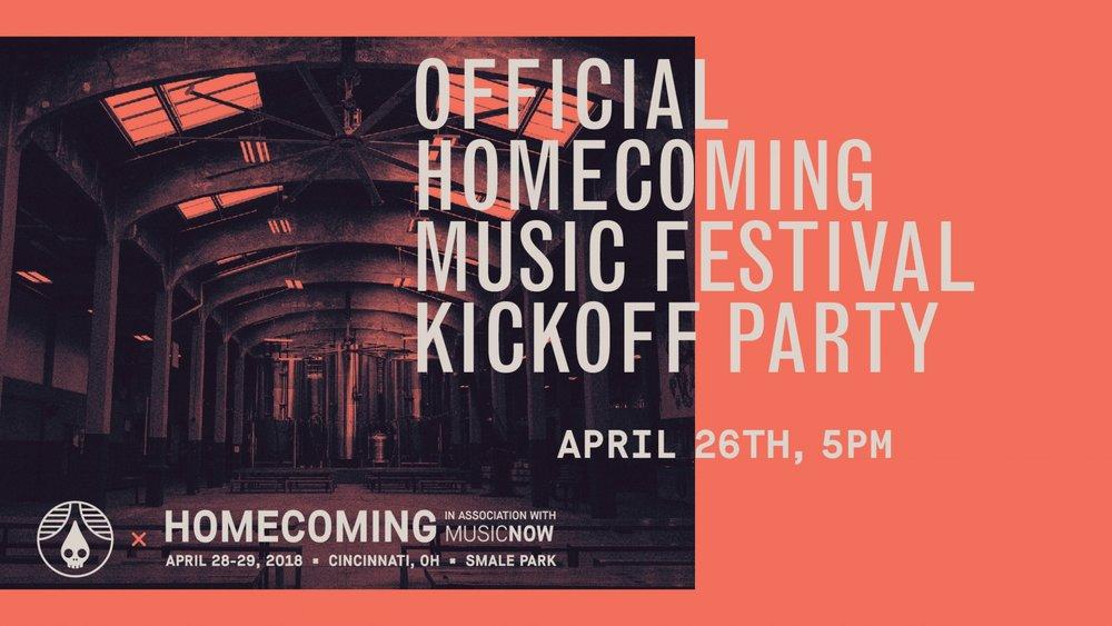 Homecoming_Facebook-01.jpg