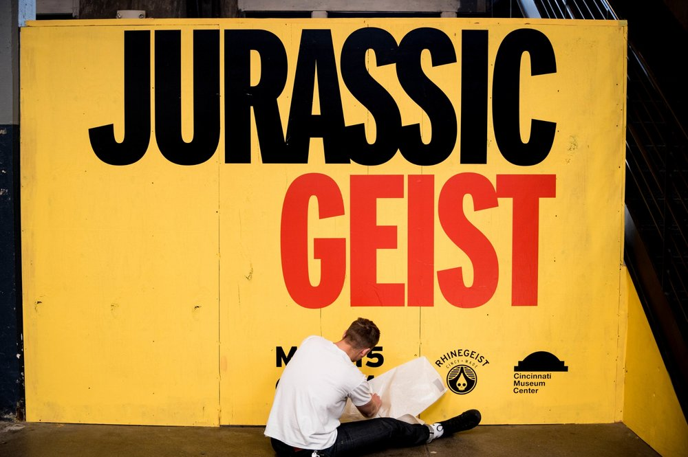 Jurassic Geist_Marketing_001 (35 of 70).jpg