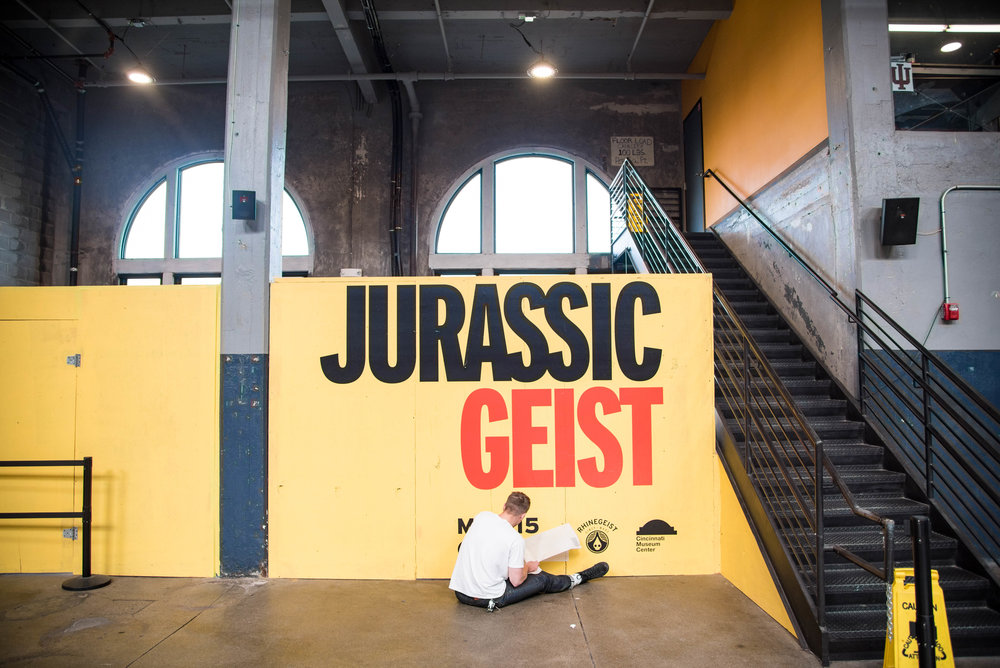 Jurassic Geist_Marketing_001 (34 of 70).jpg
