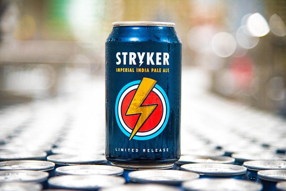 Stryker 2018 canning (20 of 41).jpg