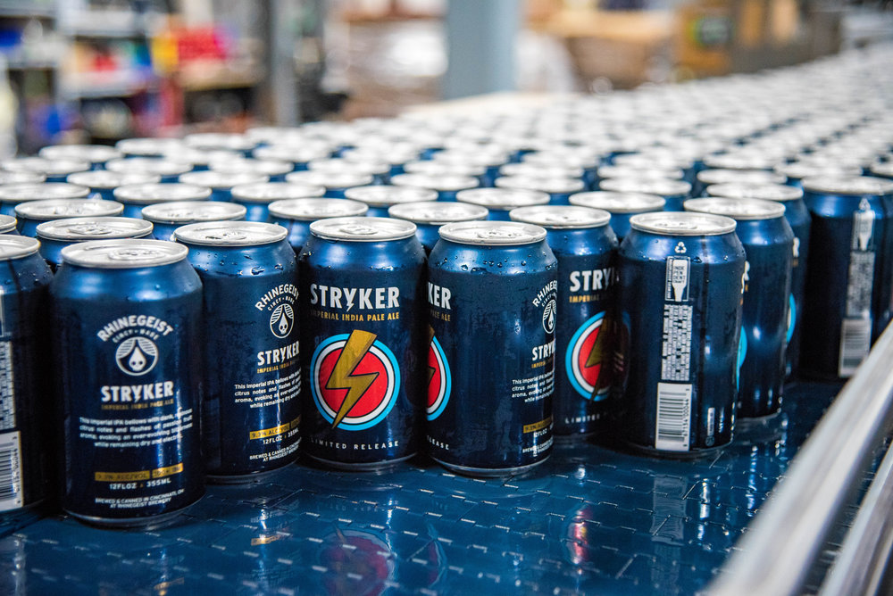 Stryker 2018 canning (7 of 41).jpg